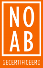 NOAB-keurmerk_RGB